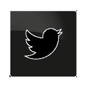 Visit us on Twiter